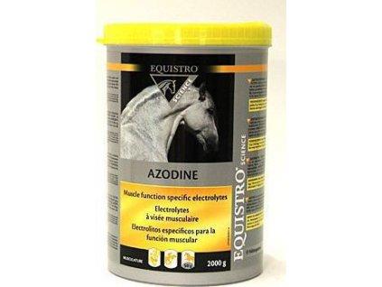 Equistro Azodine 2000g