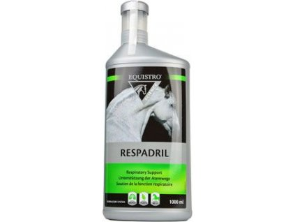Equistro Respadril, 250ml