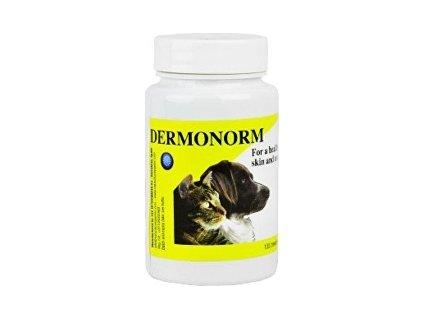 Dermo Norm 100tbl