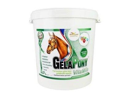 gelapony vitamin1800