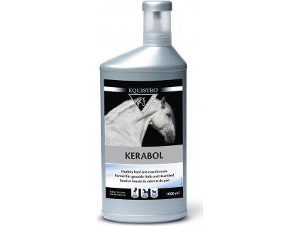Kerabol Equistro, 1000ml
