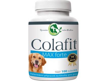 colafit max f