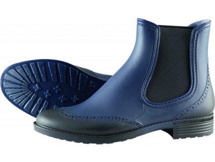 Pérka Hallmark PFIFF, dark blue