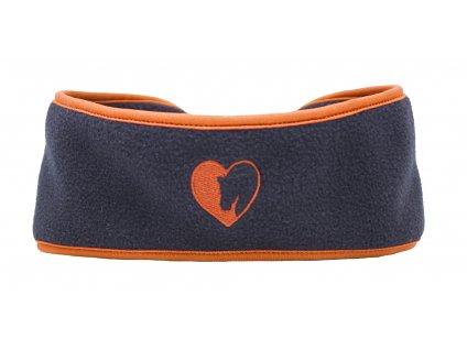 loveson orange