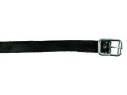 Kožené pásky na šporny PFIFF