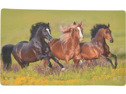 Podložka Horses Waldhausen