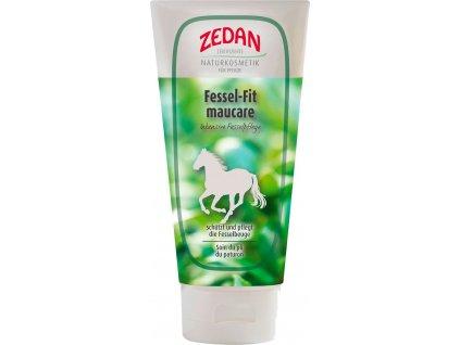 Přírodní krém na podlomy, 200 ml, Zedan