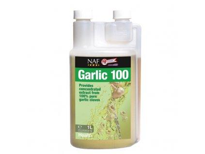 629 1c29f661 naf garlic 100
