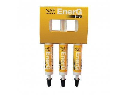 naf energ shot p333 1454 image