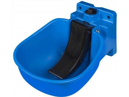 Napáječka Waldhausen, blue