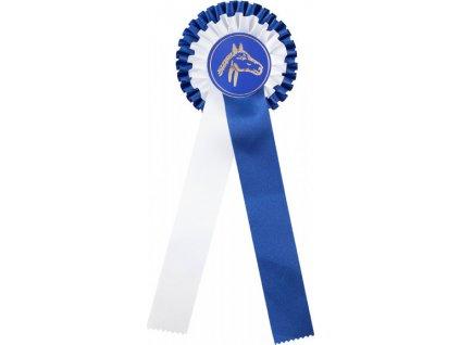 Kokarda Medium PFIFF, blue