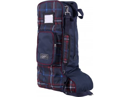 Taška na boty QHP, nautical