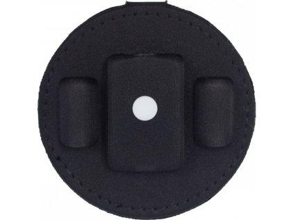 Disk vibrační panel k masážní vestě SPORTZ-VIBE Horseware, black