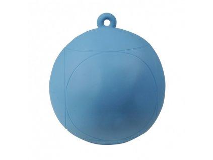 Horse ball PFIFF, malý, blue