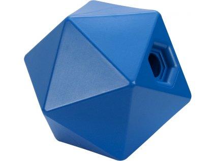 Míč na pamlsky PFIFF, blue