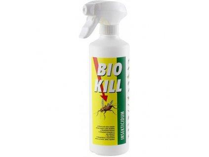 bio kill spr 450ml pouze na prostredi