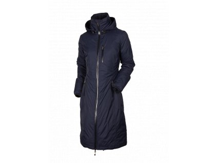 coat 3in1 112navy F