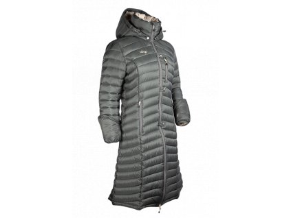 coat alaska 20119green F