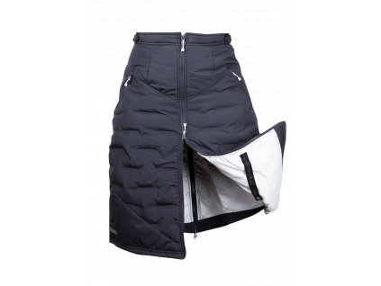 skirt ice 20149graphite F2 1