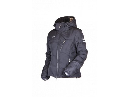 jacket ice 20152graphite F