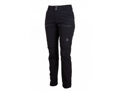 stablepants 20504 black F2