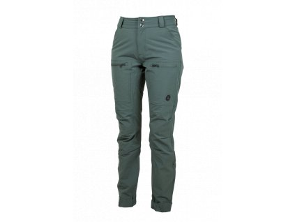 stablepants 20504 green F2