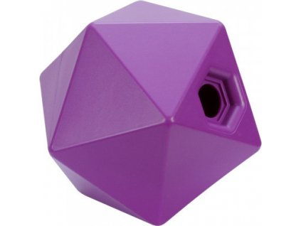 Míč na pamlsky PFIFF, lilac