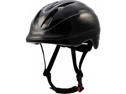 Helma R68 PFIFF, černá