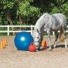 Hrací set pro koně USG