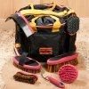 l rambo grooming kit gold 62809.1480387353.1280.1280