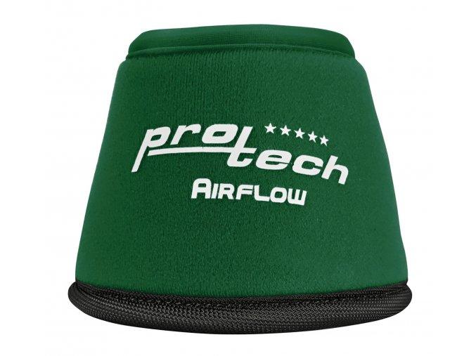 PR00119 Green