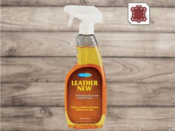 Tekuté mýdlo na kůži