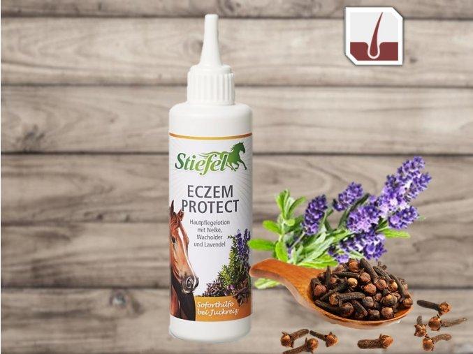 Eczem protect