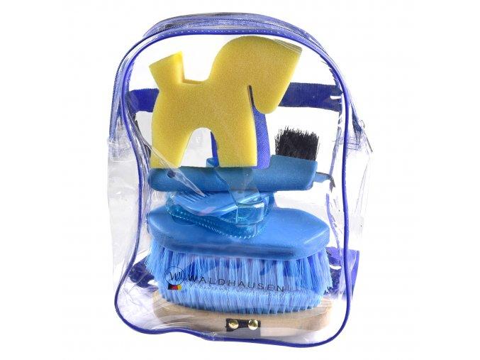 Set čištění pro děti