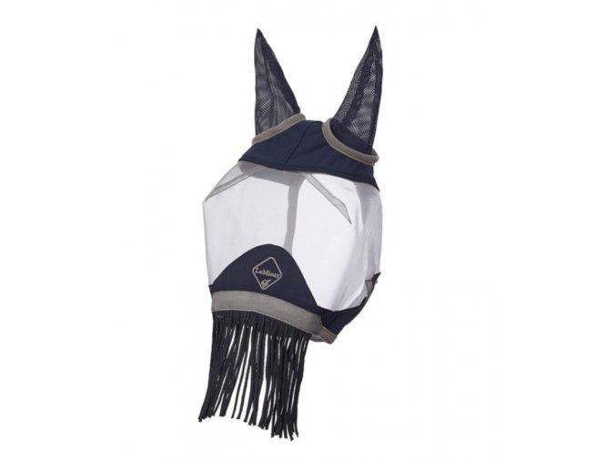 LM maska