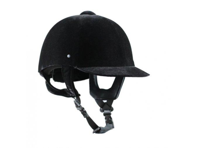 protech helma