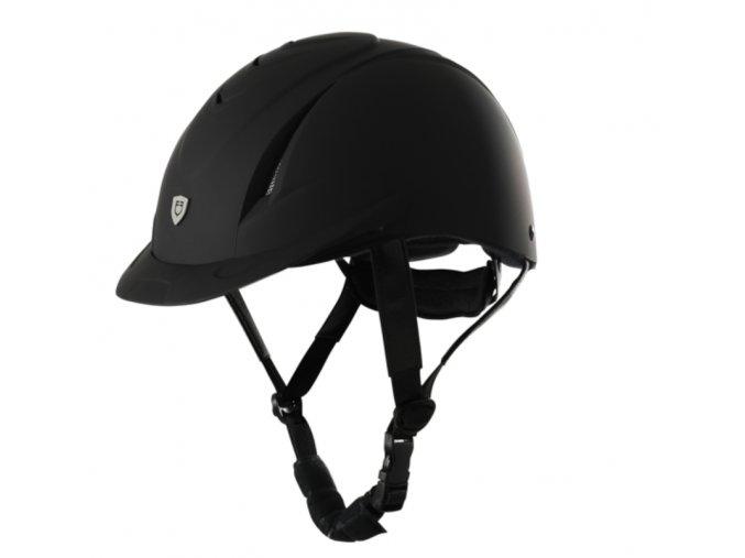 equestro ultra light helma