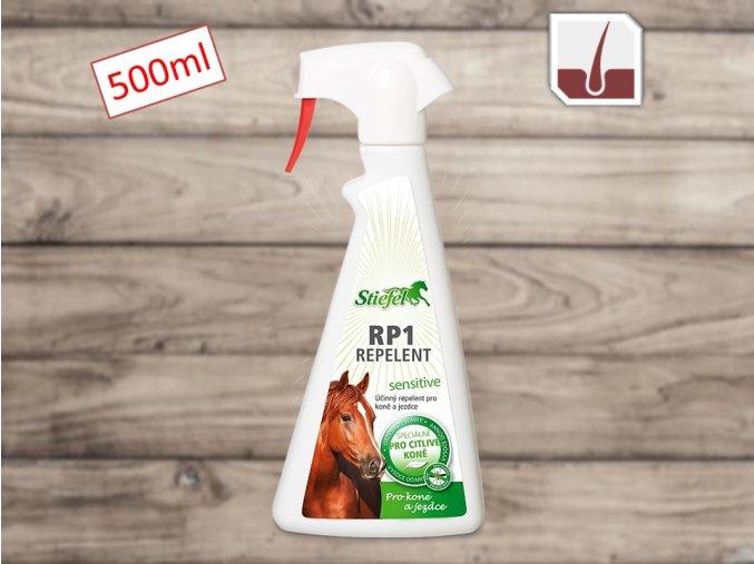 Repelent RP1 Sensitive