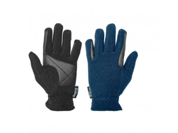 rukavice umbria zimni