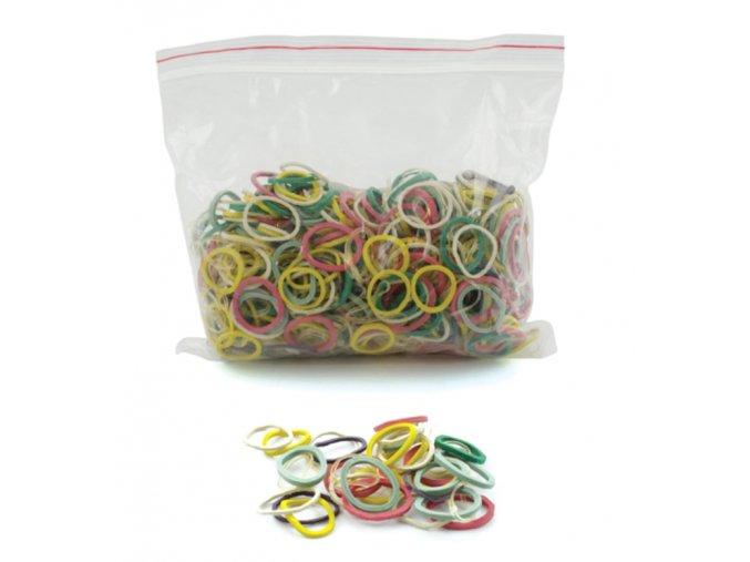 gumičky