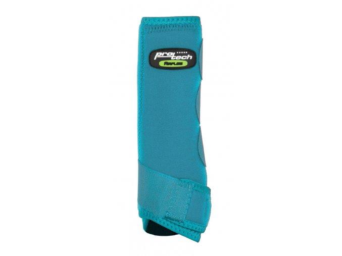 PR00170 turquoise