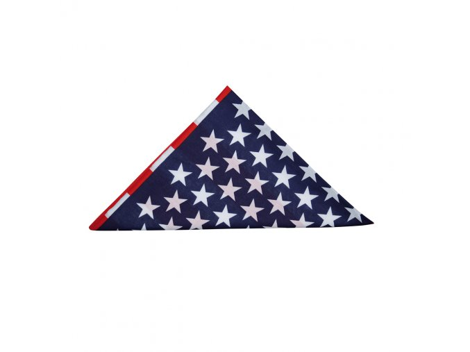 AB00241A USA