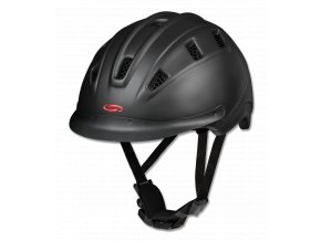 helma 1