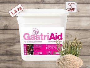 Gastri Aid