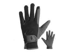 rukavice umbria