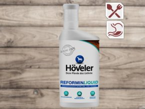 Reformin Liquid