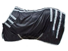 magnetická deka