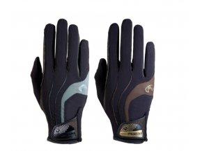 roeckl rukavice
