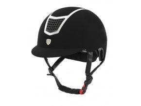 equestro helma