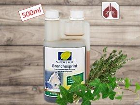 Nature Best Bronchosprint